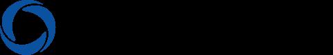 NCYVL